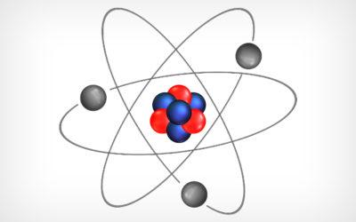L'oxydation